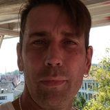Zoltan from Landshut | Man | 48 years old | Leo