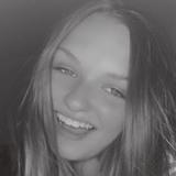 Alexis from La Crosse | Woman | 19 years old | Sagittarius