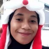 Dewi from Jakarta Pusat | Woman | 21 years old | Taurus