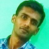 Deepak from Palghar   Man   30 years old   Libra