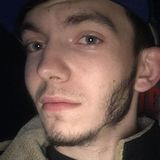 Beazy from Biloxi   Man   24 years old   Cancer