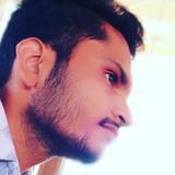 Bala from Tiruchchirappalli | Man | 23 years old | Virgo