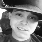 Ed from Wichita Falls | Man | 27 years old | Aries