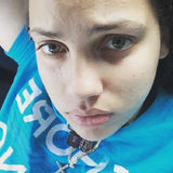 Shey from Canton   Woman   28 years old   Scorpio