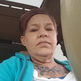 Kimmy from Tacoma   Woman   54 years old   Scorpio