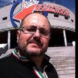 Cesar from San Sebastian de los Reyes | Man | 45 years old | Capricorn