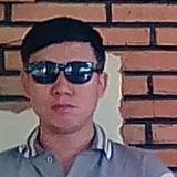 Nardi from Situbondo | Man | 45 years old | Libra