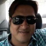 Sonai from Shrirampur | Man | 35 years old | Gemini
