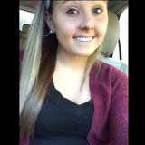 Maddy from Le Claire | Woman | 24 years old | Aquarius