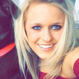 Brittany from Tomball | Woman | 28 years old | Cancer