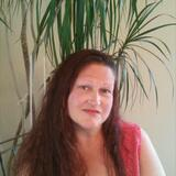Cindy from Carlyle   Woman   46 years old   Leo