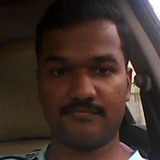 Shan from Malappuram | Man | 24 years old | Pisces