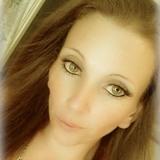 Greeneyes from Mount Vernon | Woman | 41 years old | Sagittarius