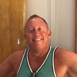 Ken from Mashpee | Man | 60 years old | Virgo