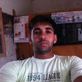 Kuldee from Chanasma | Man | 29 years old | Capricorn