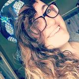 Lyss from Elmira | Woman | 28 years old | Scorpio