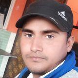 Rajkumar from Moradabad | Man | 24 years old | Capricorn