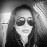 Tendernsweet from Union Park | Woman | 37 years old | Taurus