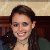 Lindsay from Westport | Woman | 24 years old | Aquarius