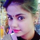 Panu from Poona | Woman | 24 years old | Aquarius