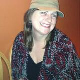 Ailith from Rockwood | Woman | 36 years old | Leo