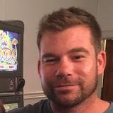 Eddie from Langham | Man | 41 years old | Aquarius