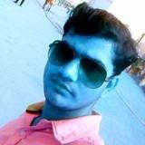 Sanu from Rewari | Man | 28 years old | Taurus