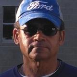 Tom from Binghamton | Man | 61 years old | Capricorn