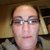 Tania from Scranton   Woman   41 years old   Taurus