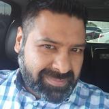 Dragonvega from Conroe | Man | 41 years old | Gemini