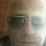 Jaden from Burlington | Man | 42 years old | Libra