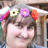 Rainbowgrl from Lakewood | Woman | 30 years old | Libra