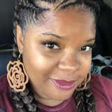 Tramel from Reseda | Woman | 47 years old | Cancer
