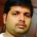 Pandu from Secunderabad   Man   34 years old   Libra