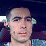 Dabubogdan from Chertsey | Man | 29 years old | Leo