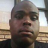 Harlem from Williamsport | Man | 34 years old | Virgo