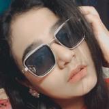 Subu from Muzaffarpur | Woman | 20 years old | Leo
