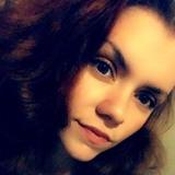 Katie from Bloomington | Woman | 25 years old | Scorpio