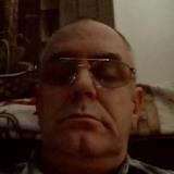Rob from Douglasville | Man | 61 years old | Aquarius