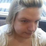 Embabe from Sunderland   Woman   38 years old   Sagittarius