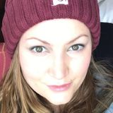 Bec from Pickering | Woman | 27 years old | Leo