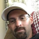 Jj from Kaukauna   Man   37 years old   Sagittarius