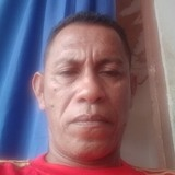 Monce from Ambon | Man | 33 years old | Aquarius