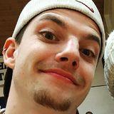 Aj from Minocqua | Man | 25 years old | Scorpio
