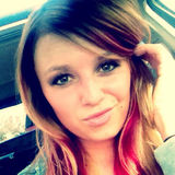 Kourto from Cottonwood Heights   Woman   30 years old   Pisces