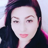 Nurtesnurtesoq from Fraga | Woman | 34 years old | Aquarius