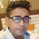 Ankur from Kalyan   Man   26 years old   Gemini