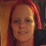 Briecowick19F from Decatur | Woman | 32 years old | Taurus