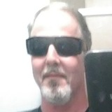 James from Sherman | Man | 49 years old | Virgo
