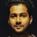 Khaleel from Al Khawr | Man | 25 years old | Taurus